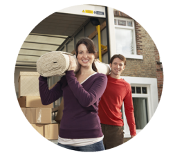 Douglas & Maxwell Estates - Landlord Services-6