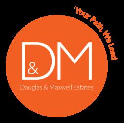 Douglas-Maxwell-Estates-logo